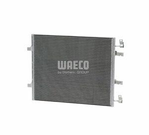 WAECO Kondensator, Klimaanlage 8880400442