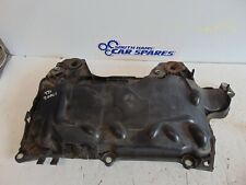 Nissan X-Trail T31 MK2 07-14 2.0 DCi M9R830 Engine cover 8200672464