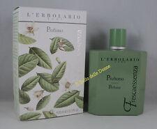 L'ERBOLARIO Profumo FRESCAESSENZA 100ml donna uomo unisex perfume woman man
