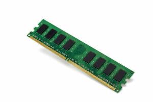 IBM Mémoires serveur (RAM), DDR2, 8Go, 667MHz   41Y2768