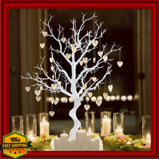 Valentines Day Decoration Tree Of Love With Hearts Unique Home Decor Wedding New
