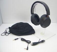 Plantronics Backbeat Go 810 sans Fil Bruit Suppression Casque Bluetooth Noir