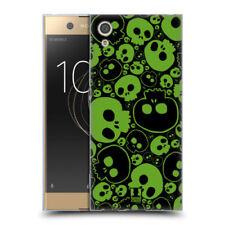 Cover e custodie sacche / manicotti verdi modello Per Samsung Galaxy Note per cellulari e palmari
