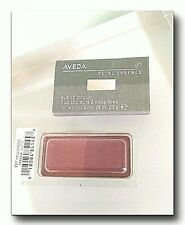 New Aveda Petal Essence Eye Color #997 Hollyhock / Freesia