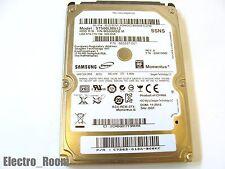 Seagate ST500LM012 HN-M500MBB/M 500GB SATA LAPTOP HARD DRIVE F/W: 2AR10002 DGT