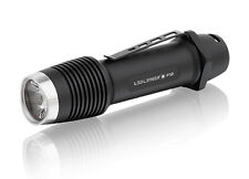 LED Lenser F1R - 1000 lumens Rechargeable high performance torch