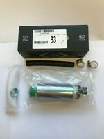 MGF MGTF FUEL PUMP IN TANK REPLACEMENT FIT 1995 - 2005 MODELS WFX100670 KIT NEW