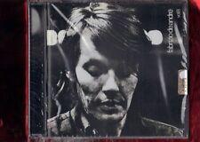 FABRIZIO DE ANDRE-VOL 8 CD NUOVO SIGILLATO