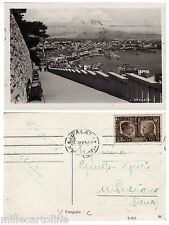 #SPALATO SPLIT 1941
