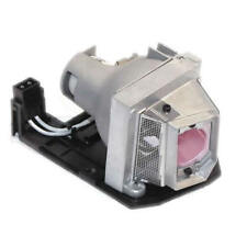 610-346-4633 lamp for SANYO PDG-DWL100, PDG-DXL100