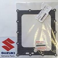 Suzuki GSXR1000 K1-4 Sump Gasket 11489-35F00 Genuine part