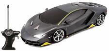 Maisto 1:14 RC Lamborghini Centenario Telecomando Supercar