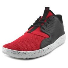 Baskets Air Jordan 5 Jordan pour homme