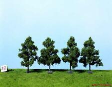 5 Obstbäume 5-8cm Heki 1732