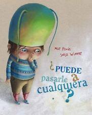 Manuales: ¿Puede Pasarle a Cualquiera? by Marcella Pavan (2011, Hardcover)
