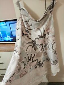 Quiz Dress Size 22