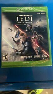 Star Wars Jedi: Fallen Order (Xbox One, )