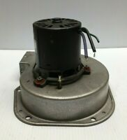 FASCO 7021-9656 Draft Inducer Blower Motor Assembly 026-33999-001 used #M563
