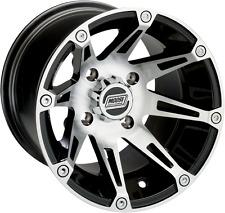 cerchio wheel posteriore 14×8 moose 387x m atv quad can am outlander renegade...