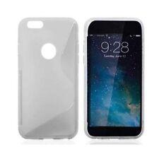 Étuis, housses et coques transparents Apple iPhone 7 pour téléphone mobile et assistant personnel (PDA)