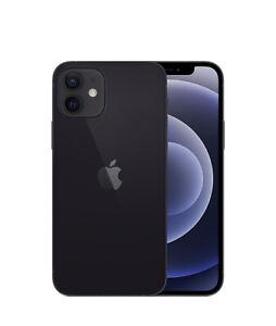 Apple iPhone 12 A2172 64/128/256GB AT&T T-Mobile Sprint Verizon Unlocked