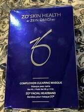 Zo Completion Clearing Mask