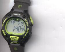 Timex Ironman 30-Lap Watch - Men's