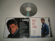 Billy Ray Cyrus /SOME GAVE ALL (Mercury / 510 635-2) CD Album