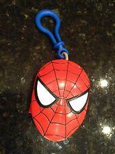 Spider Sense Spider-Man Villain Hunt Mini Card Game