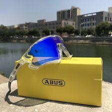 5 Lens UV400 Cycling Sunglasses TR90 Sports Bicycle Glasses MTB Mountain Bike