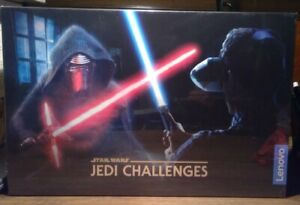 Star Wars Jedi Challenge AR Headset - Made for iPhone