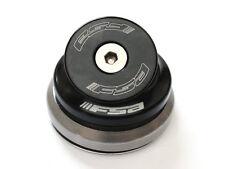 """FSA Headset ORBIT C-40 ACB 1-1/8"""" - 1.5"""" Tapered Tube ID 42mm/52mm"""