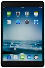 """Apple iPad Mini 2 8"""" w/ Retina 32GB Wi-Fi - Space Gray (ME277LL/A)"""
