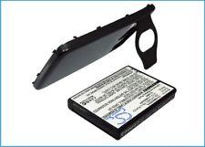 3500mAh Battery for Samsung GT-i9250, Nexus Prime, Galaxy Nexus