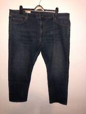 Marks and Spencer Regular Size 30L Jeans for Men