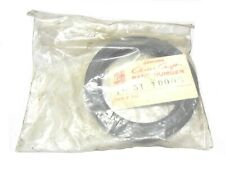 Vintage Chris Craft 16-51-10008 Seal