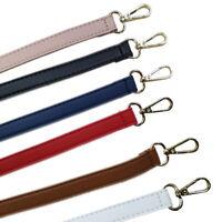 1Pc Adjustable bag strap shoulder purse replacement handbag cross body 180cm B$