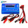 Digital LCD iMAX B6 RC Lipo NiMh NiCD Battery Balance Charger Power Adapter