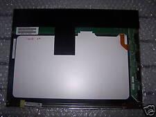 Dalle ecran LCD Gericom/compaq 150XG02A-4 15 Pouces