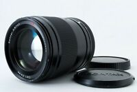 【N MINT】 Contax Carl Zeiss Sonnar T* 140mm f/2.8 AF Lens For 645 from JAPAN 1327