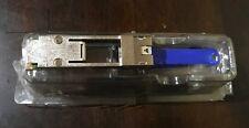Cisco CVR-QSFP-SFP10G compatible QSFP to SFP+ ADPT SFP+.
