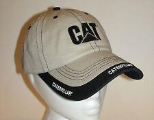 Baseball Cap CAT Adult Unisex Hats