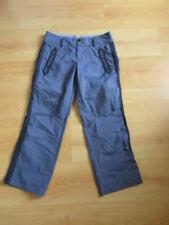 Pantalones One Step Talla Gris 38 à - 69%