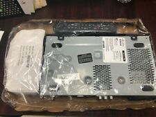 Xfinity Cisco Cable Box Receiver RNG100 Comcast BRAND NEW WITH ACCESORIE