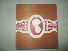 My Fathers Cigars Cigar Box Hecho En Nicaragua 2015 Perfect Condition