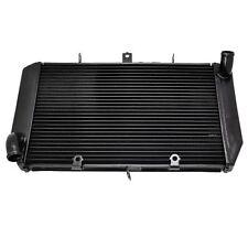Motorcycle Engine Cooling Radiator for Kawasaki Z1000 10-16 VERSYS 1000 13-17