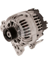 Valeo Alternator 12V 110A Volkswagen Golf 03-05 1.6L Polo 9N 06-On (65-2503G)