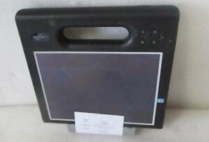 Motion Computing MC-F5te Core I3-3227U 1.8GHz 4GB RAM 64GB SSD Tablet