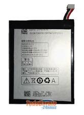 Bateria LENOVO P780, 4100 mAh voltaje 3.8v High quality