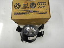 VW BEETLE 1999-2000 MODELS FRONT LEFT N/S FOG LAMP NEW GENUINE 1C0941699A